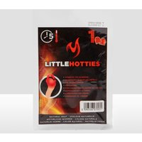 Little Little Hotties Foot Warmers, N/A