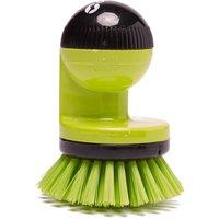 Outwell Dishwasher Brush - Green, Green