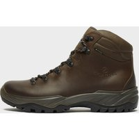 Scarpa Men's Terra ll GORE-TEX, Brown
