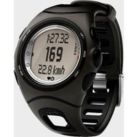 suunto t6d watch (hr), black