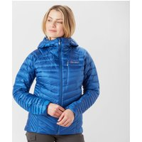 Berghaus Extrem Micro 2.0 Down Jacket, Blue