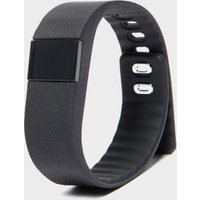 Sprinter Bluetooth Bracelet Innova