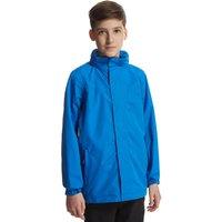 Peter Storm Boys Waterproof Jacket, Blue
