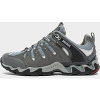 Meindl Womens Respond GORE-TEX Shoe, Grey