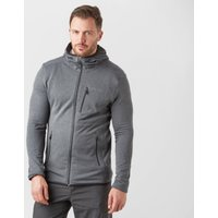 Marmot Men's Preon Hoodie, Grey