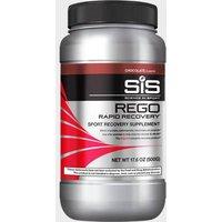 Sis REGO Rapid Recovery 500g (Chocolate), Chocolate