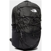 The North Face Borealis Backpack, Black
