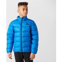 The North Face Kids' Andes Jacket, Blue