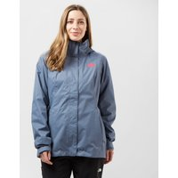 The North Face Womens Evolve II Triclimate 3-in-1 Jacket, Gr