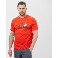 The North Face The North Face Mens 24/7 Tech Tee