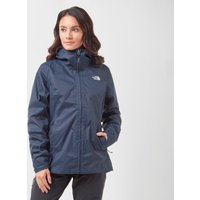 The North Face Womens Tanken Triclimate 3 In 1 Jacket - Navy