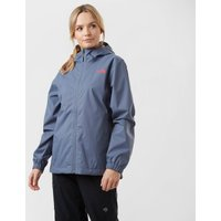 The North Face Womens Quest Jacket, Grey