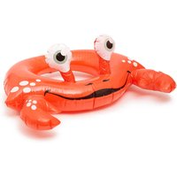Millets Animal Swimming Ring, Multi