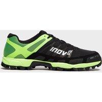 Inov-8 Men's Mudclaw 300