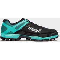 Inov-8 Women's MUDLCAW Trail Running Shoe, Turquoise