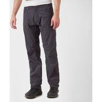 Kuhl Men's Konfidant Air Trousers, Black