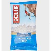 Clif Chocolate Chip Bar, N/A