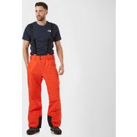 Protest Men's Oweny Ski Pants