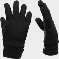 Extremities Super Thicky Gloves, Black