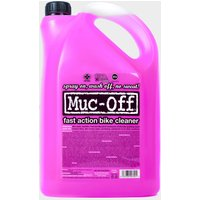 Muc Off 5-Litre Cycle Cleaner