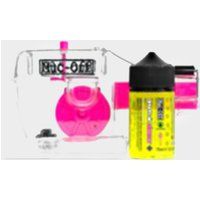 Muc Off X-3 Dirty Chain Cleaner
