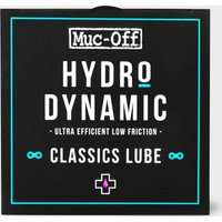 Muc Off Hydro-Dynamic Harsh Conditions Lube