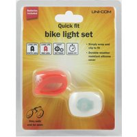 Unicom Quick Fit Light Set