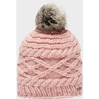 Barts Claire Beanie, Pink