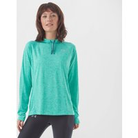 Under Armour Women's Women UA Tech Twist, Green