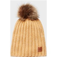 Alpine Women's Lucy Bobble Hat