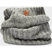 Alpine Women's Knit Snood