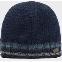 Kusan Men's Knit Beanie, Navy