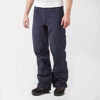 Salomon Men's Icemania Pants, Navy