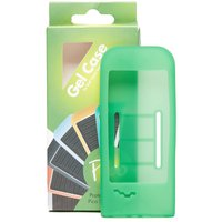 Freeloader Pico Gel Case, Green
