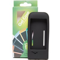 Freeloader Pico Gel Case, Black