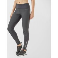 Adidas Agravic Trail Running Tights
