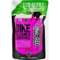 Muc Off Bike Cleaner Concentrate 500Ml Refill Pouch - Con/Con, CON/CON