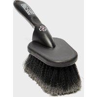 Muc Off Soft Washing Brush, N/A
