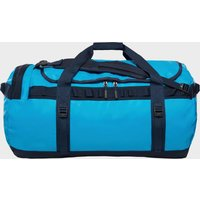 The North Face Base Camp Duffel Bag, Blue