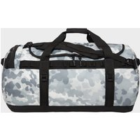 The North Face Basecamp Duffel Bag