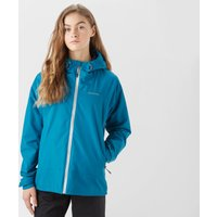 Craghoppers Womens Apex Jacket