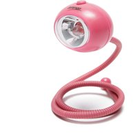 Vango Eye Light, Pink