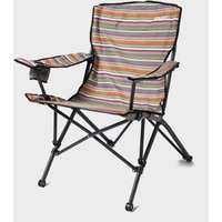 Outwell Rosario Summer Foldable Armchair
