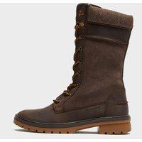 Kamik Women's Rogue9 Boot, Brown