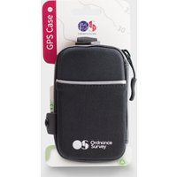 Ordnance Survey GPS Case (Small), Black