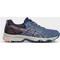 Asics Women's GEL-Sonoma 3, Blue