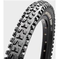 Maxxis Minion DHF FLD Tyre 27.5 x 2.30