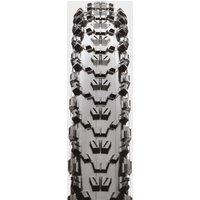 Maxxis Ardent Folding Tyre 26 x 2.25