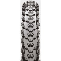 Maxxis Ardent Folding Tyre 27.5 x 2.40, N/A