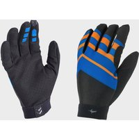 Sealskinz Dragon Eye MTB Ultralite Gloves